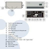 Generator-wodoru-hg-schemat-02