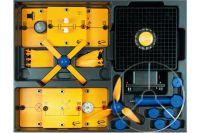 OZE-03_10-odnawialne-zrodla-energiizestaw-maly