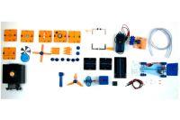 OZE-03_14-odnawialne-zrodla-energiizestaw-maly