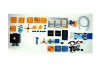 OZE-10-14-odnawialne-zrodla-energii-zestaw-duzy