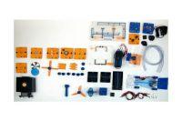 OZE-20-12-odnawialne-zrodla-energii-zestaw-rozbudowany