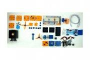 OZE-10 14-odnawialne-zrodla-energii-zestaw-duzy
