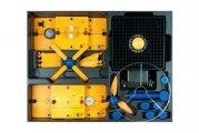 OZE-10 10-odnawialne-zrodla-energii-zestaw-duzy
