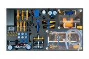 OZE-20 10-odnawialne-zrodla-energii-zestaw-rozbudowany